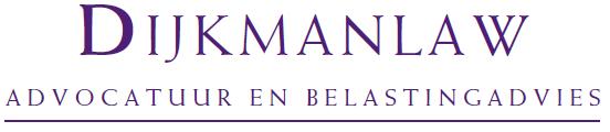 Dijkmanlaw